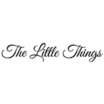India The Little Things Coupon code
