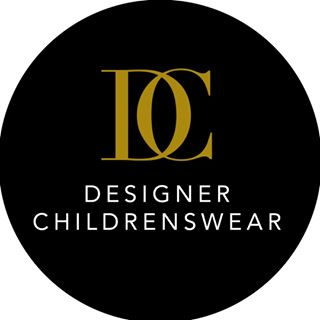 America Designer Childrenswear Coupon code