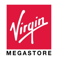 KSA Virgin Megastore Coupon code