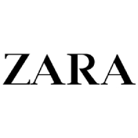 KSA Zara Coupon code