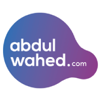 Abdul Wahed Coupon code