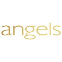 KSA Angelskids Coupon code