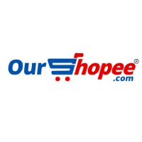 Ourshopee Coupon code