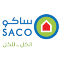 Saco Coupon code