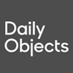 India Daily Objects Coupon code