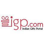India Indian Gifts Portal Coupon code