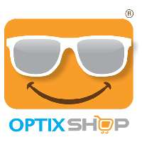 Optixshop Coupon code