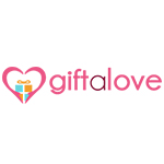 Gift A Love Coupon code