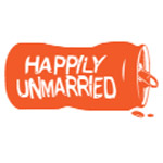 India Happily Unmarried Coupon code