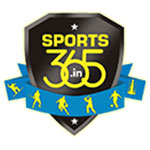India Sports 365 Coupon code