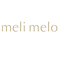 Meli Melo Coupon code