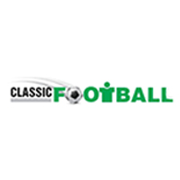 United Kingdom Classic Foot ball shirts Coupon code