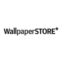 United Kingdom Wallpaper Store Coupon code