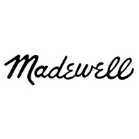United Kingdom Madewell UK Coupon code