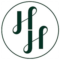 Harvie and Hudson Coupon code