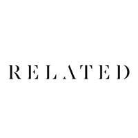 Related Apparel Coupon code