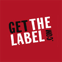 Get The Label Coupon code