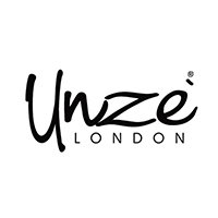 Unze Coupon code