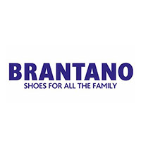 United Kingdom Brantano Coupon code