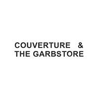 Couverture & The Garbstore Coupon code