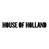 United Kingdom House Of Holland Coupon code