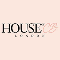 United Kingdom House Of Cb Coupon code