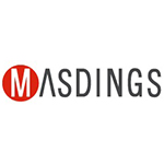 Masdings Coupon code