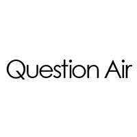 Question-air Coupon code