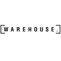 Warehouse Coupon code