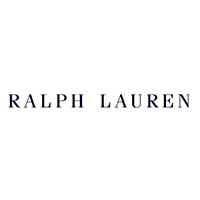 United Kingdom Ralph Lauren Coupon code