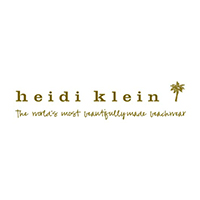 Heidi Klein Coupon code