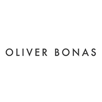 Oliver Bonas Coupon code