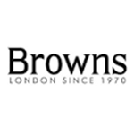 Browns Fashion Coupon code