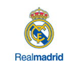 Realmadrid Coupon code