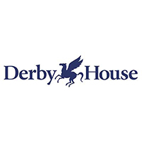 Derby House Coupon code