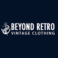 Beyond Retro Coupon code