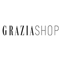 United Kingdom Graziashop Coupon code