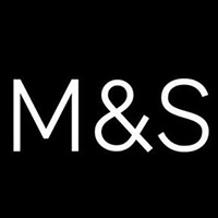 Marks And Spencer Coupon code