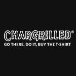 Chargrilled. Coupon code