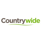 Countrywidefarmers Coupon code