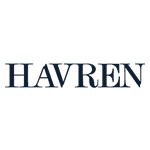 Havren Coupon code