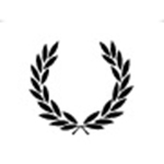 Fred Perry Coupon code