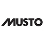 Musto Coupon code