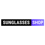 United Kingdom Sunglasses Shop Coupon code