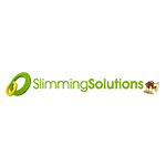 Slimming Solutions Coupon code