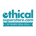 United Kingdom Ethical Superstore Coupon code