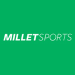 United Kingdom Millet Sports Coupon code
