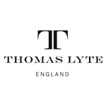 Thomas Lyte Limited Coupon code