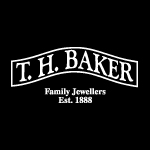 ThBaker Coupon code