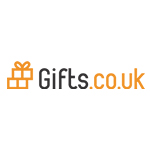 Gifts.co.uk Coupon code